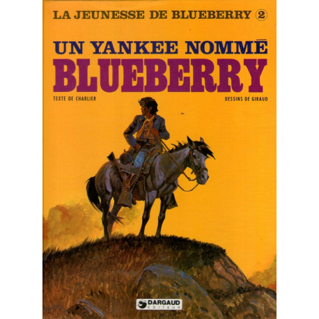 1-blueberry-19-un-yankee-nomme-blueberry