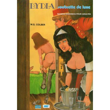 1-wg-colber-lydia-soubrette-de-luxe-1
