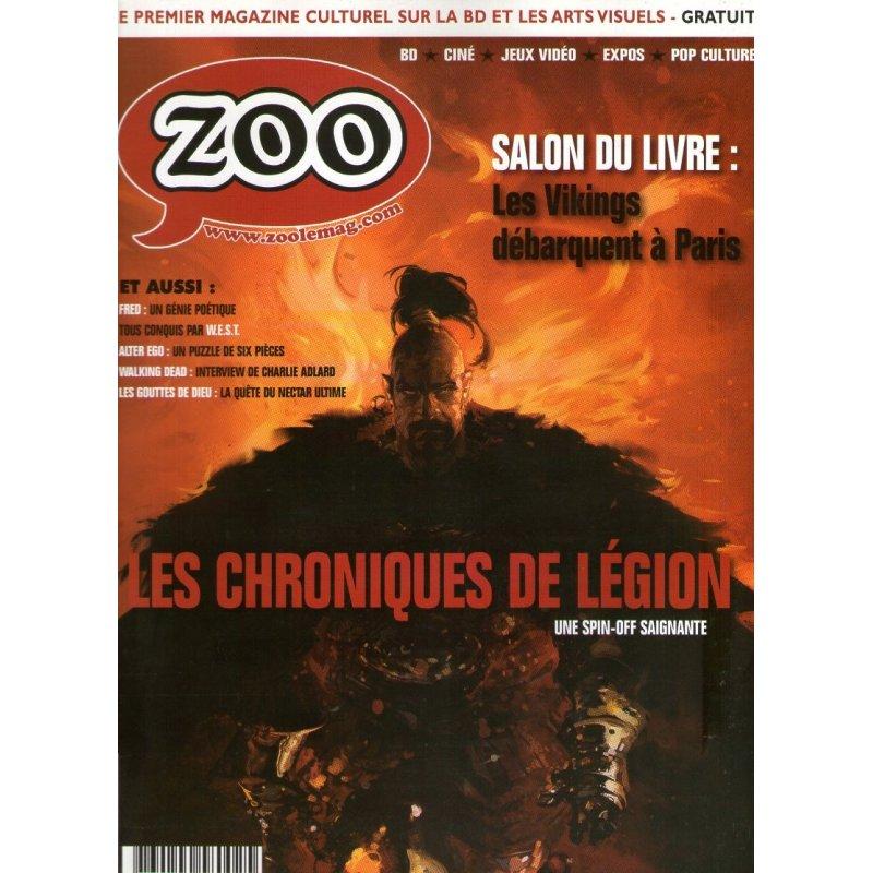 1-les-chroniques-de-legion