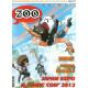 1-japan-expo-et-comic-con-2013