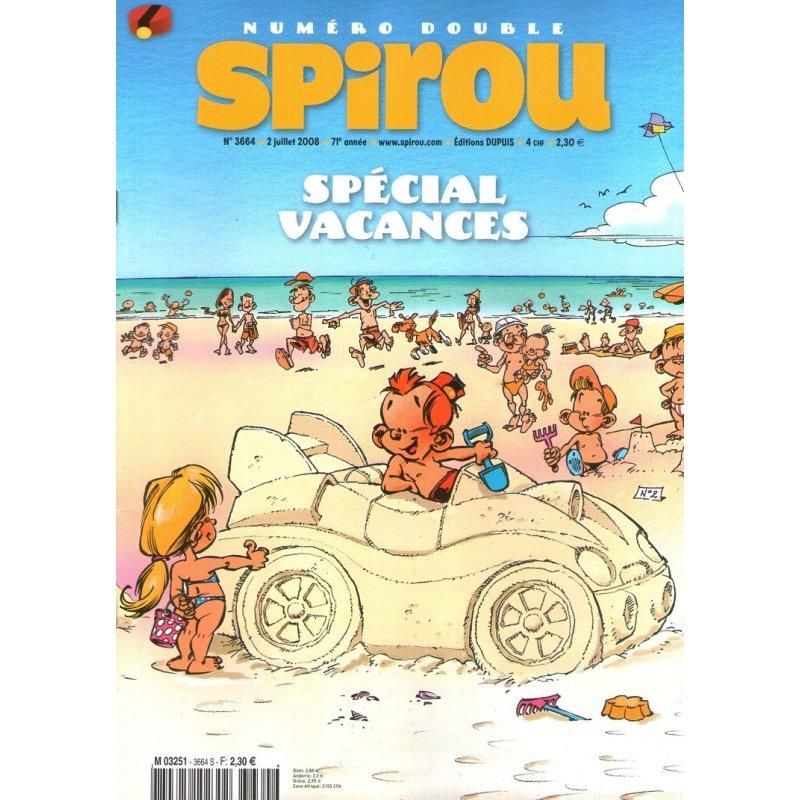 1-spirou-special-vacances-2008