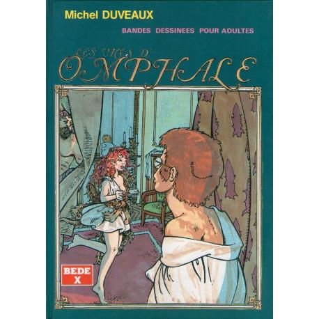 1-michel-duveaux-les-vices-d-omphale-1