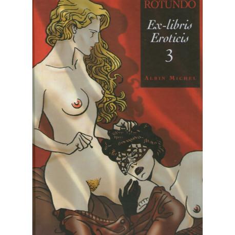 1-massimo-rotundo-ex-libris-eroticis-3