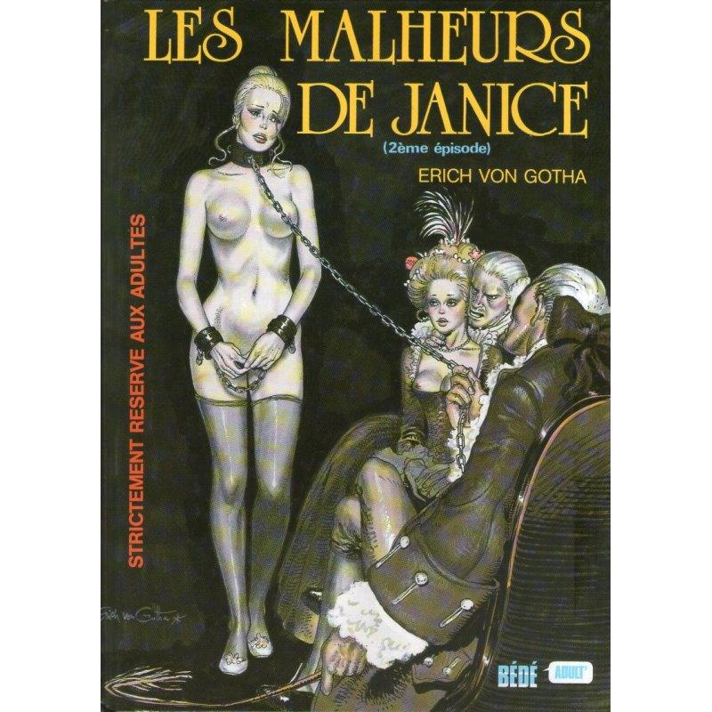 1-erich-von-gotha-les-malheurs-de-janice-2