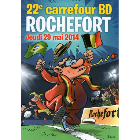 1-rochefort-2014
