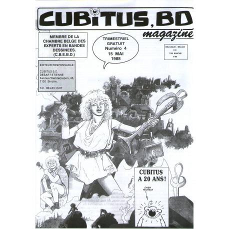 1-cubitus-bd-4-aria