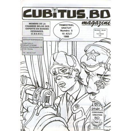 1-cubitus-bd-5-coeur-sanglant-et-autres-faits-divers