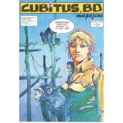 Cubitus BD (12) Jérémiah