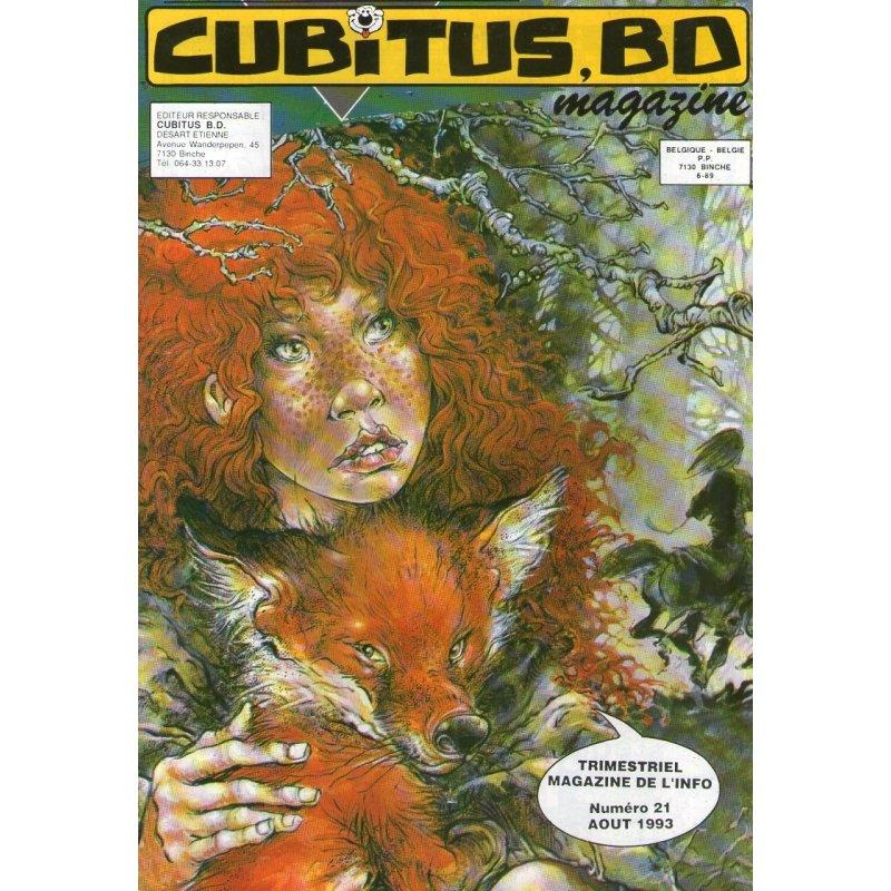 1-cubitus-bd-21-les-trois-cheveux-blancs
