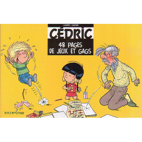 1-cedric-48-pages-de-jeux-et-gags