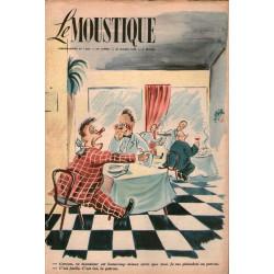 Le Moustique (1226)