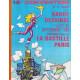 1-convention-la-bastille-13