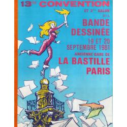 Convention La Bastille (13)