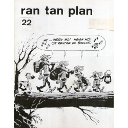 Ran tan plan (22)
