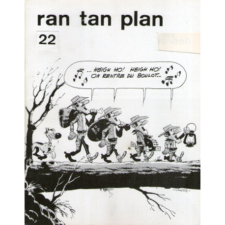 1-ran-tan-plan-22