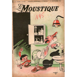 Le Moustique (38)