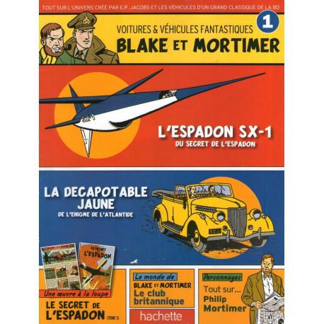 1-blake-et-mortimer-hs-voitures-et-vehicules-fantastiques