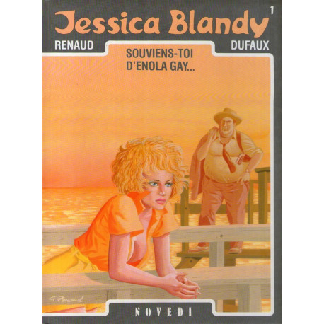 1-jessica-blandy-1-souviens-toi-d-enola-gay-2