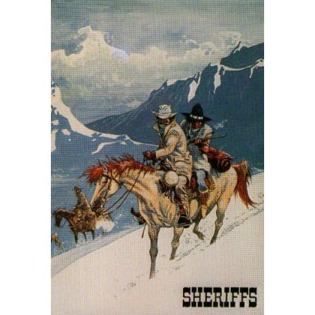 1-commanche-les-sheriffs
