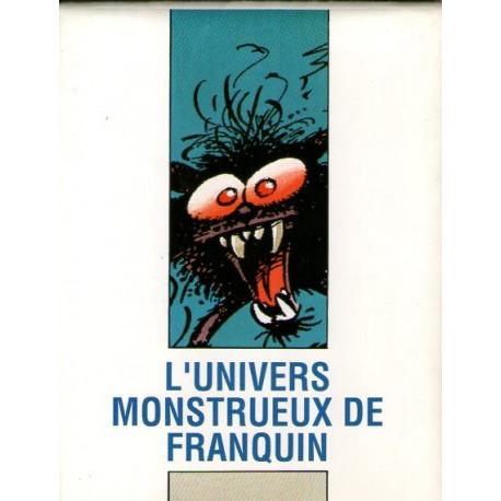 1-les-monstres-l-univers-monstrueux-de-franquin