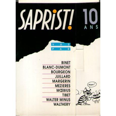 1-sapristi-binet-moebius-meziere-tibet-walthery-margerin-etc