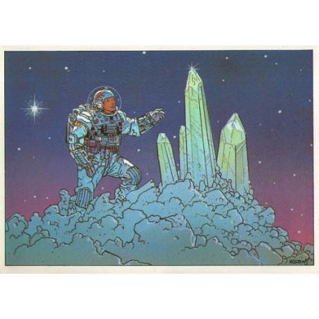 1-moebius-cristal-cosmique