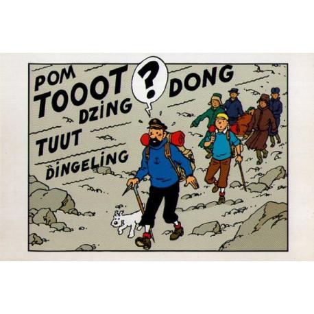 1-tintin-au-tibet