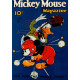 1-mickey-mouse-magazine
