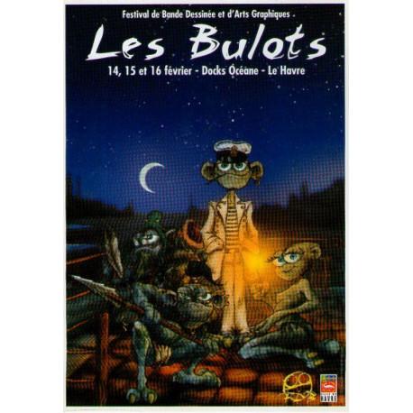1-festival-bd-les-bulots