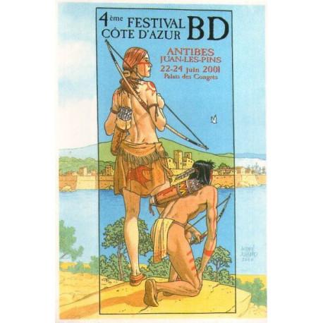 1-plume-aux-vents-festival-bd-antibes-juan-les-pins
