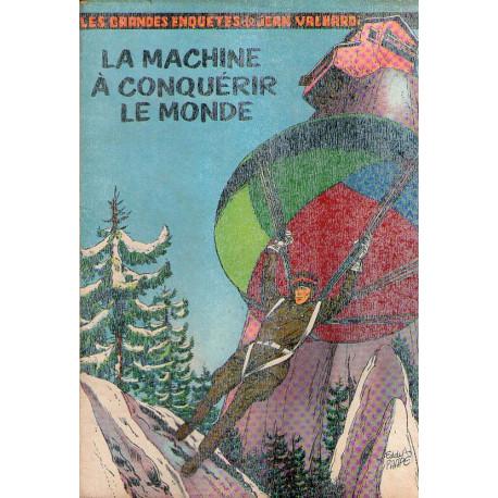 1-valhardi-5-la-machine-a-conquerir-le-monde-1
