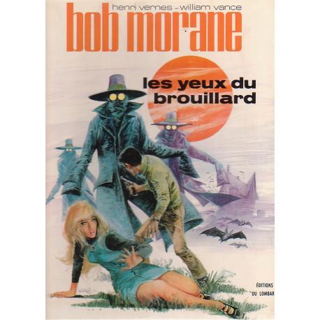 1-bob-morane-13-les-yeux-du-brouillard