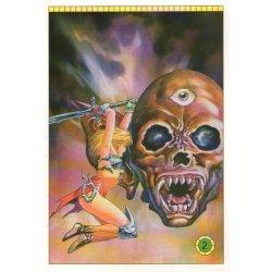 Kana (2) - Armagedon