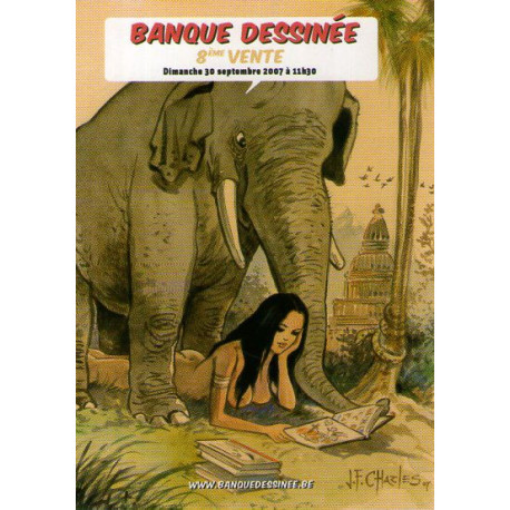 1-indian-dreams-banque-dessinee-huitieme-vente