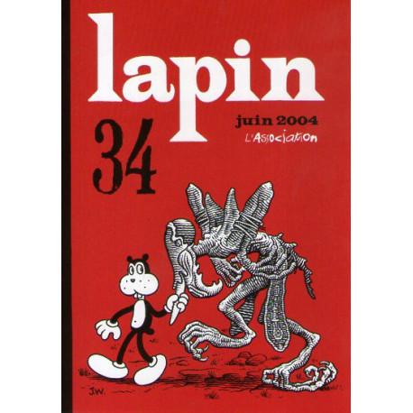 1-jw-lapin-34