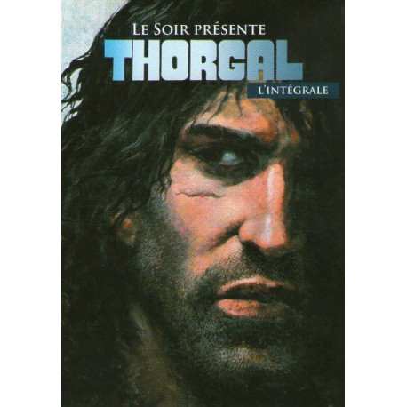 1-thorgal-l-integrale2