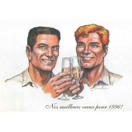 1-bob-morane-meilleurs-voeux