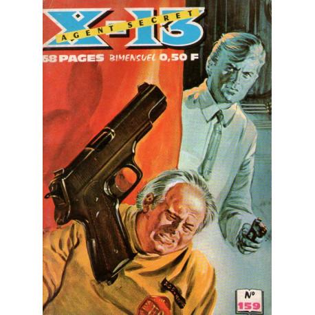 1-x-13-agent-secret-159