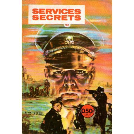 1-services-secrets-20
