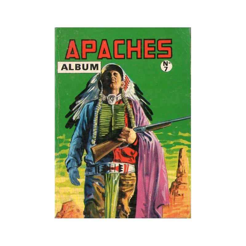 1-apaches-album-7