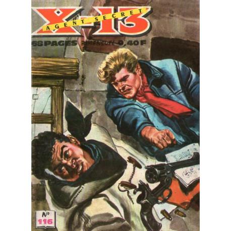 1-x-13-agent-secret-116