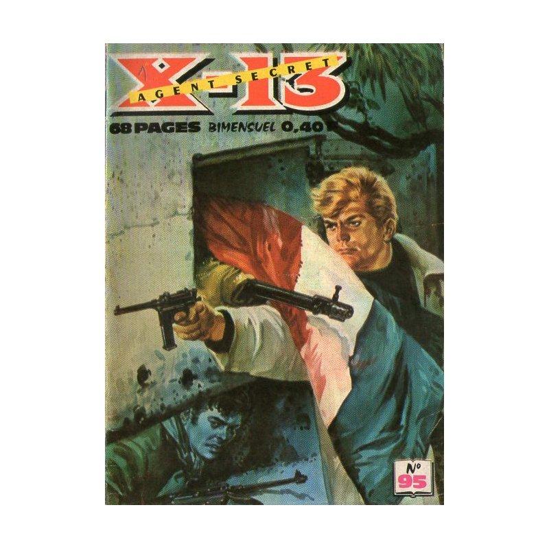 1-x-13-agent-secret-95