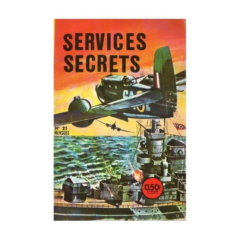 1-services-secrets-21
