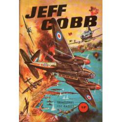 Jeff Cobb (2)