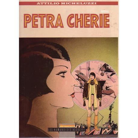1-attilio-micheluzzi-petra-cherie