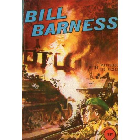 1-bill-barness-35