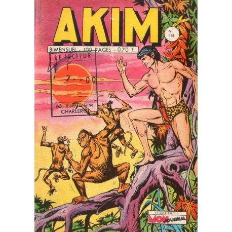 1-akim-191