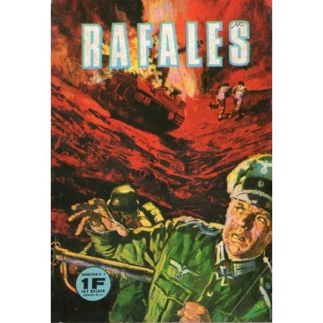 1-rafales-9