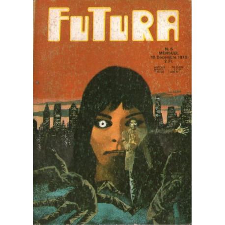 1-futura-5