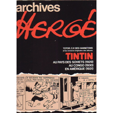 1-tintin-archives-herge-1